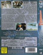 Thunderbirds1DVDGermanbackcoverandspine