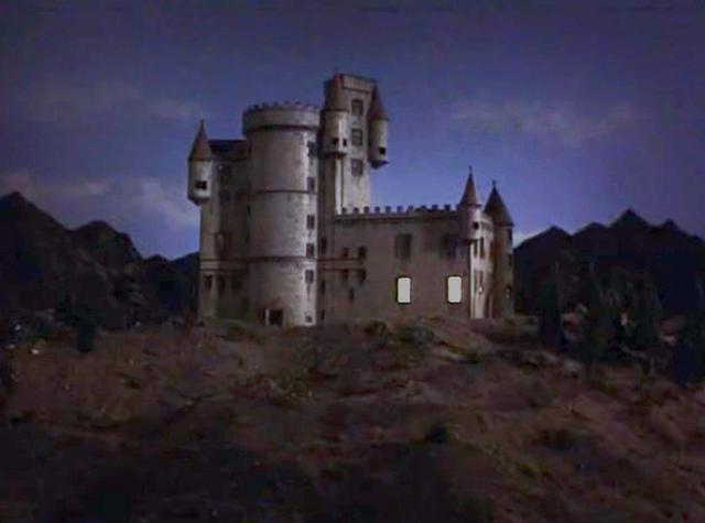 File:Castle-2.png
