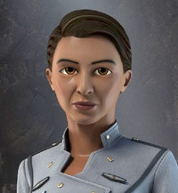 File:Colonel-casey-thunderbirds-are-go.jpg