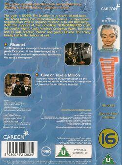 Carlton-vhs-16-back