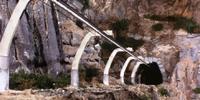 Anderbad Tunnel