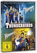 2-films-German-DVD