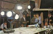 FilmingMI