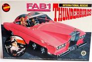 Fab1 2000