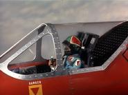 EI520