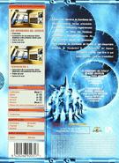 Movie-Boxset-Spain-DVD