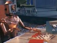 Sun-probe-chess