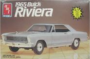 Buick riviera kit