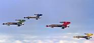 TBAG-ASR-Jets