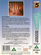 TB-Channel5-VHS-9-back