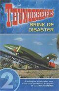 Thunderbirds BOD (2001 reprint)