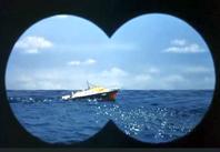CSATM-ASR-Boat