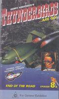 TB-Filmpac-Australia-VHS-8