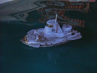 File:A Toy version of the hood's submarine 3E.jpg