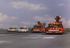 Hackenbacker-fire-trucks