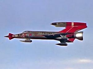 TBAG-ASR-Jets-03