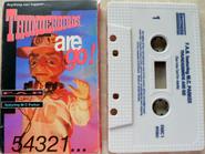 TBAG-Cassette-a