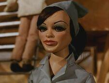 Makeup-girl