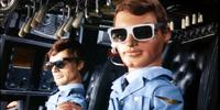 Skythrust Co-Pilot