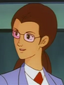 CHI-Teacher-2086
