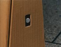Cover-up-Button-EOI