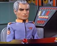 Commander-Casey