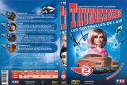 TB-DVD-2-FRENCH