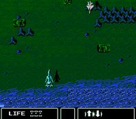 Famicom-screenshot-02