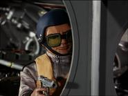 Crashdive-intruder