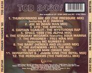 PT-90-CD-Tracklist