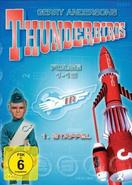 German-DVD-boxset-part1