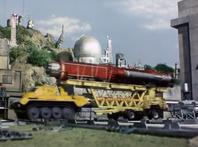 CSATM-Renegade-Rocket-Poseidon