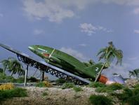 Image tb2 launch 2