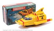 Thunderbird4-jr21-century-21