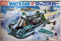 Komatsuzaki-macs-car