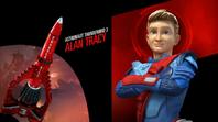 Alan-2015