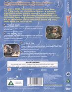 Thunderbirds4DVDBackcover