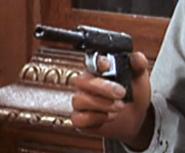 Culp's Gun