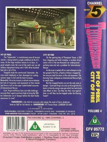 Tb-channel5-VHS-4-back