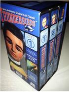 A E Box set 1