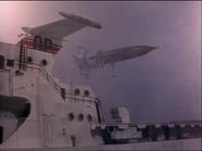 TB1 Ocean Pioneer II
