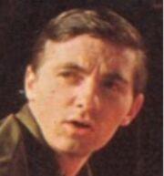 DavidLane1966