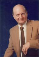 Gerry-Anderson-03