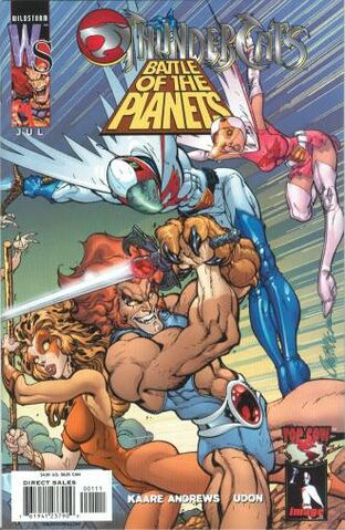File:TCats Battle of the Planets 1.jpg