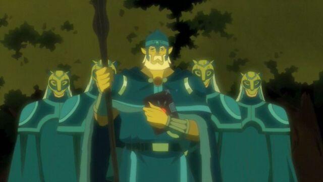 File:Ancient clerics.JPG
