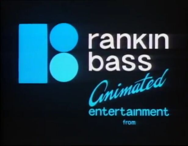 File:RankinBass1985logo.jpg
