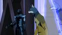Armored thundercats2