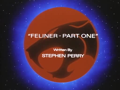 File:Feliner Part1 Title Card.jpg