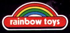 File:Rainbowtoys1logo.jpg
