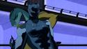 Armored thundercats9